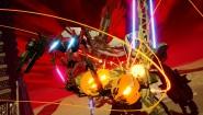 Immagine DAEMON X MACHINA (Nintendo Switch)
