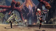 Immagine Xenoblade Chronicles X (Wii U)