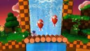 Immagine Immagine Sonic Lost World Wii U