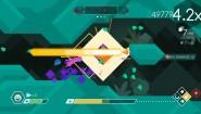 Immagine Graceful Explosion Machine (Nintendo Switch)
