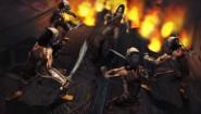 Immagine Prince of Persia: Spirito Guerriero PC Windows