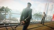 Immagine Hitman 2 PlayStation 4