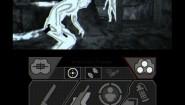 Immagine Splinter Cell 3D (3DS)