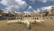 Immagine Mount & Blade: With Fire & Sword PC Windows