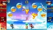 Immagine Pang Adventures (PS4)