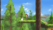 Immagine A Boy and His Blob Xbox One