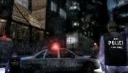 Immagine Max Payne Mobile (iOS)