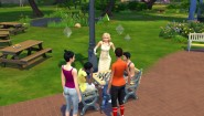 Immagine The Sims 4 (PC)