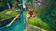 Immagine Snake Pass (Nintendo Switch)