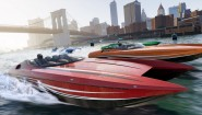 Immagine The Crew 2 Xbox One