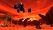 Immagine Beach Buggy Racing (Xbox One)