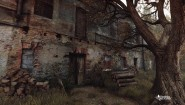 Immagine The Vanishing of Ethan Carter PlayStation 4