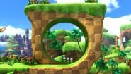 Immagine Sonic Generations (PS3)