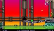 Immagine Life of Pixel (Wii U)