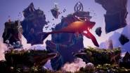 Immagine Planet Alpha Nintendo Switch