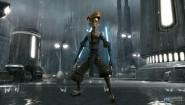 Immagine Star Wars: Il Potere della Forza 2 PlayStation 3