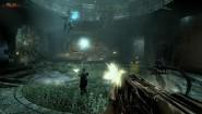 Immagine Aliens vs. Predator (PS3)