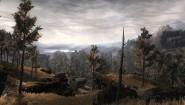 Immagine Immagine Il Signore degli Anelli: La Guerra del Nord PS3
