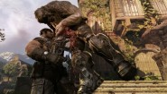 Immagine Gears of War 3 Xbox 360