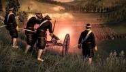 Immagine Shogun 2: Total War - Il Tramonto del Samurai (PC)