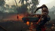 Immagine Dead Island: Definitive Collection PC Windows