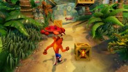 Immagine Crash Bandicoot N. Sane Trilogy PC Windows