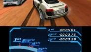 Immagine Asphalt 3D (3DS)