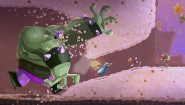 Immagine Rayman Legends PlayStation Vita
