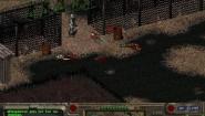 Immagine Fallout (PC)