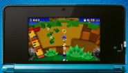 Immagine Sonic Lost World (3DS)