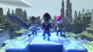 Immagine Portal Knights Nintendo Switch