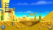 Immagine Sonic Lost World PC Windows