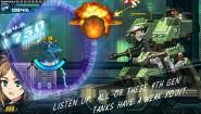 Immagine Azure Striker GUNVOLT: STRIKER PACK Nintendo Switch