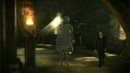 Immagine Harry Potter e il Principe Mezzosangue (Wii)