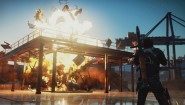 Immagine Just Cause 3 PlayStation 4