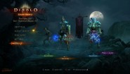 Immagine Diablo III PlayStation 3