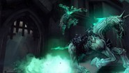 Immagine Darksiders II PlayStation 3