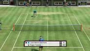 Immagine Virtua Tennis 4 PlayStation Vita