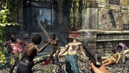 Immagine Dead Island: Riptide PlayStation 3