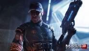 Immagine Immagine Mass Effect 3 Xbox 360