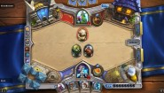 Immagine Hearthstone: Heroes of Warcraft (PC)
