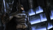 Immagine Batman: Return to Arkham PlayStation 4
