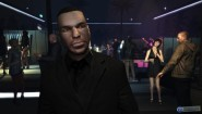 Immagine Grand Theft Auto IV: Episodes From Liberty City Xbox 360