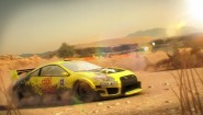 Immagine Colin McRae DiRT 2 Xbox 360