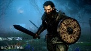 Immagine Dragon Age: Inquisition (Xbox 360)