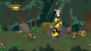Immagine Immagine Castle Crashers Xbox 360