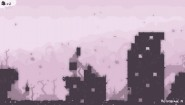 Immagine The End Is Nigh (PC)