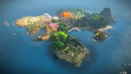 Immagine The Witness PlayStation 4