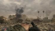 Immagine Immagine Call of Duty: World at War PS3