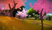 Immagine The Witness PC Windows